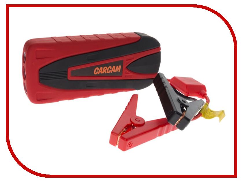 цена на Устройство Каркам CarCam ZY-18