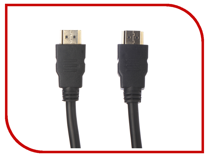 Аксессуар 5bites HDMI M / HDMI M v2.0 4K 15m APC-200-150F аксессуар 5bites vga 15m vga 15m 15m apc 133 150 white