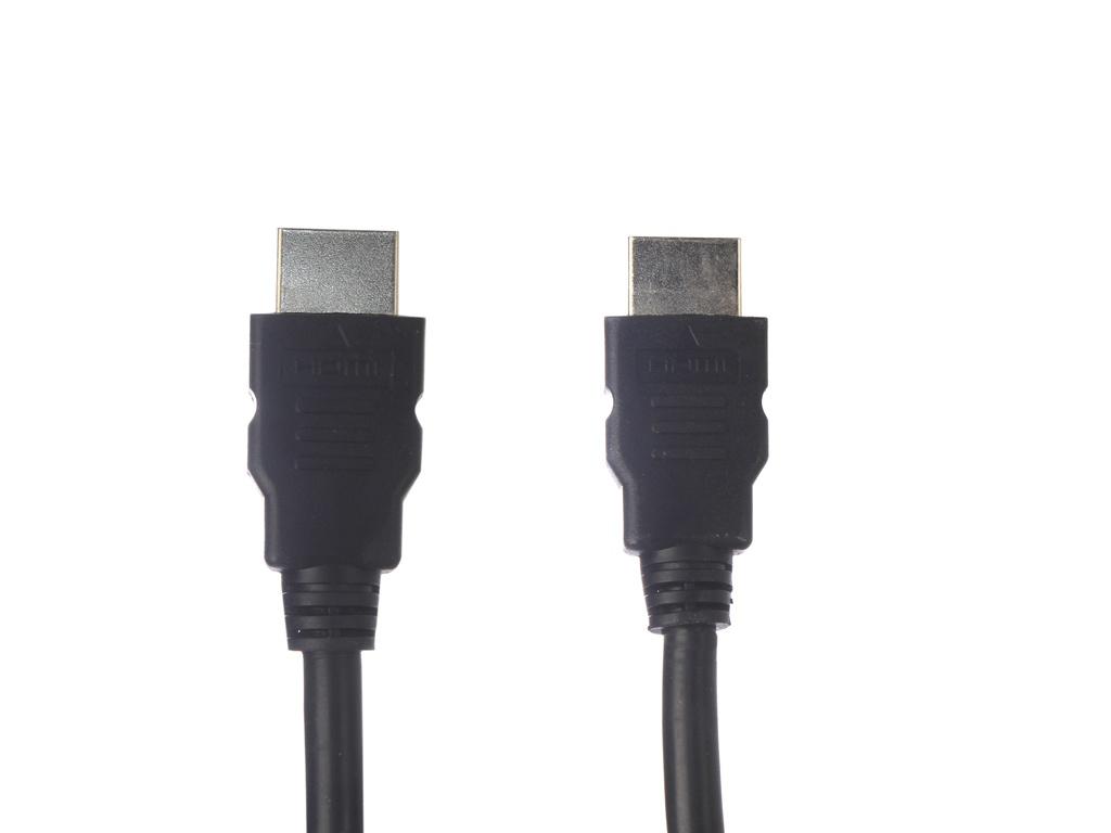Фото - Аксессуар 5bites HDMI M / HDMI M v2.0 4K 7m APC-200-070F аксессуар