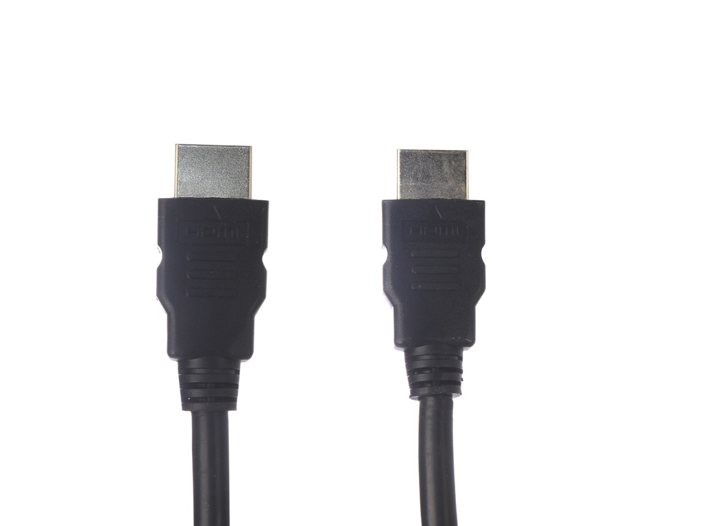 Аксессуар 5bites HDMI M / v2.0 4K 7m APC-200-070F