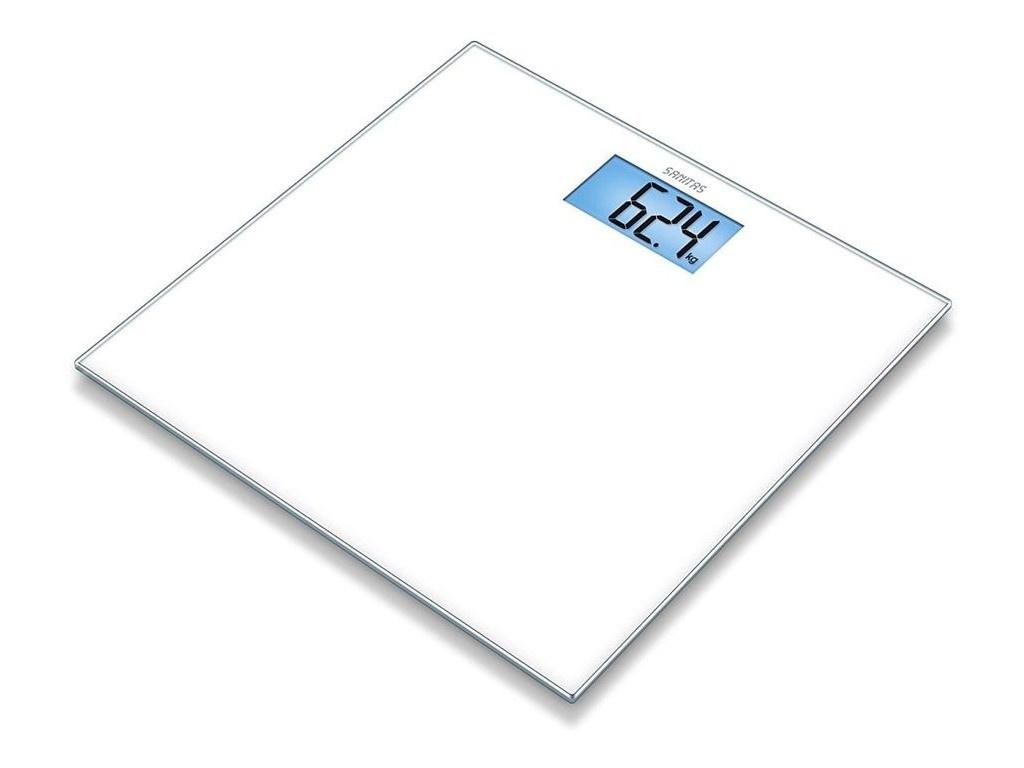 Весы напольные Sanitas SGS03 — SGS03