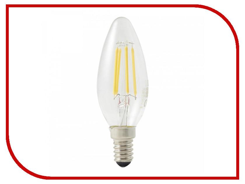 Лампочка Diall 17W26