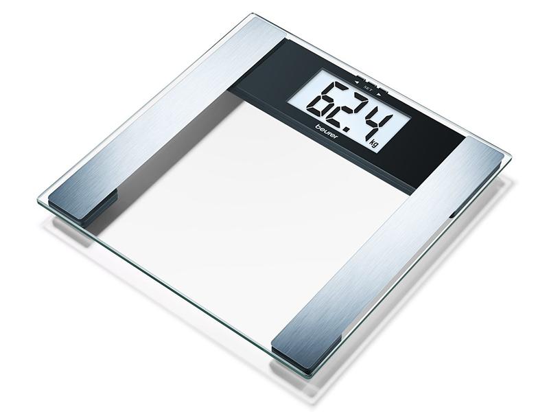 Весы напольные Beurer BF480