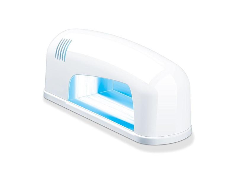 Лампа Beurer Sanitas SMA25