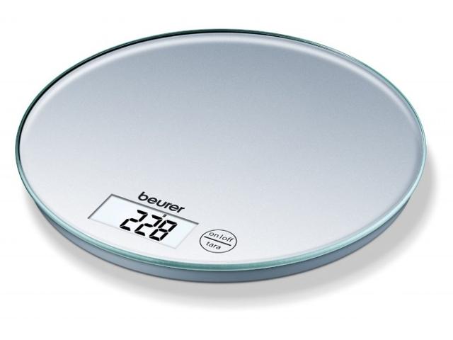 Весы Beurer KS28