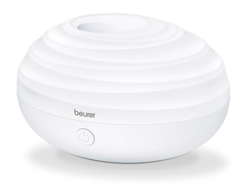 Увлажнитель Beurer LA20 606.29
