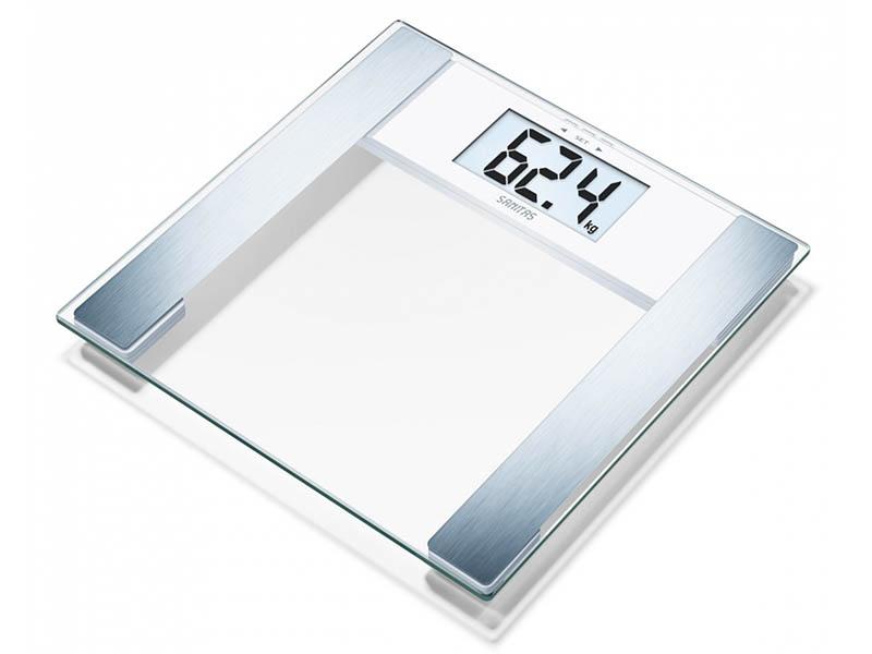 Весы напольные Sanitas SBF 48