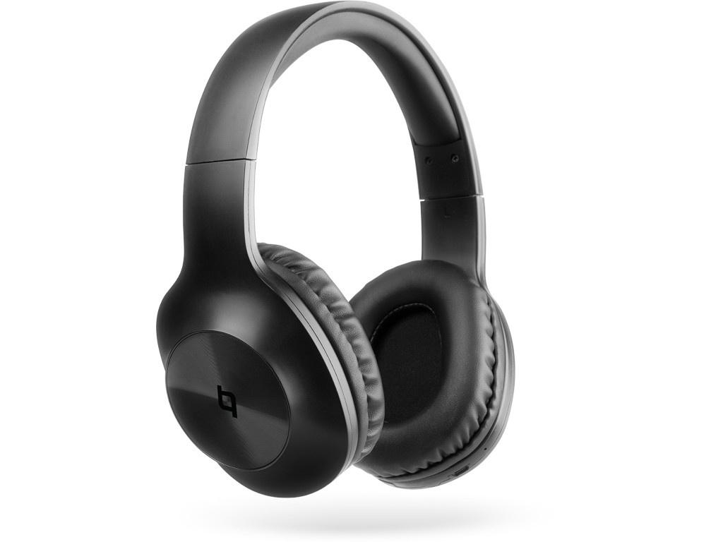 TTEC 2KM117S Black TEC-8694470665191 razor r tec black label