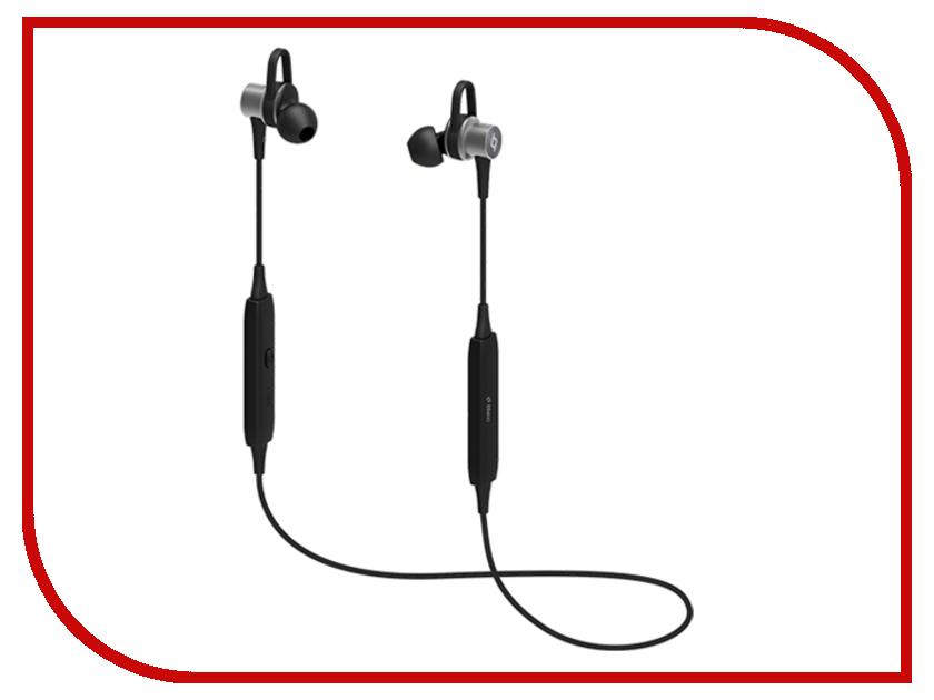 TTEC 2KM113G Bluetooth Black TEC-8694470654966 аккумулятор ttec 2bb122b 4000mah white tec 8694470601946
