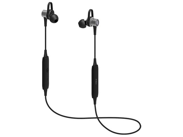 TTEC 2KM113G Bluetooth Black TEC-8694470654966 razor r tec black label
