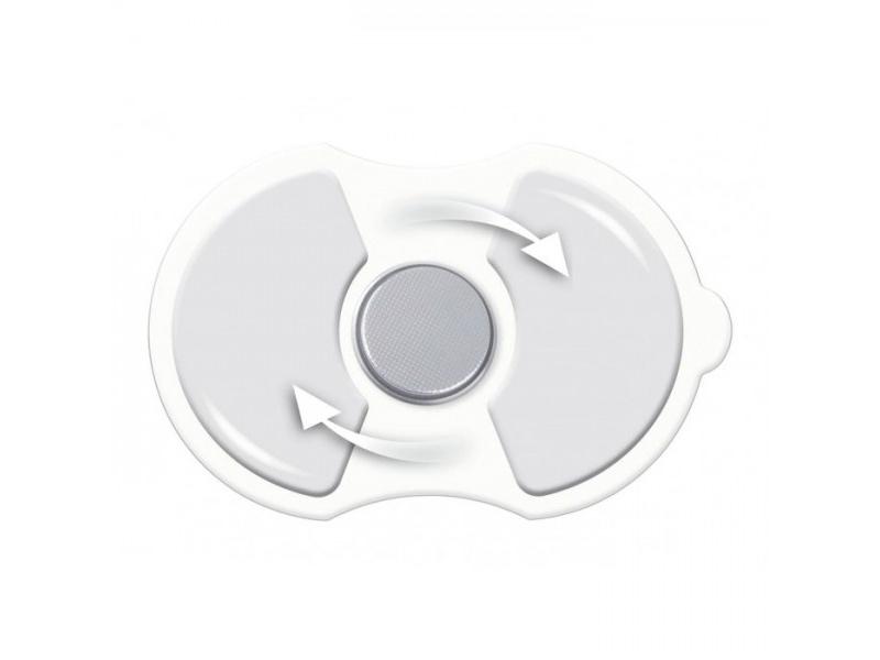 Аппликатор Beurer 64715 для тренажера ЕМ10