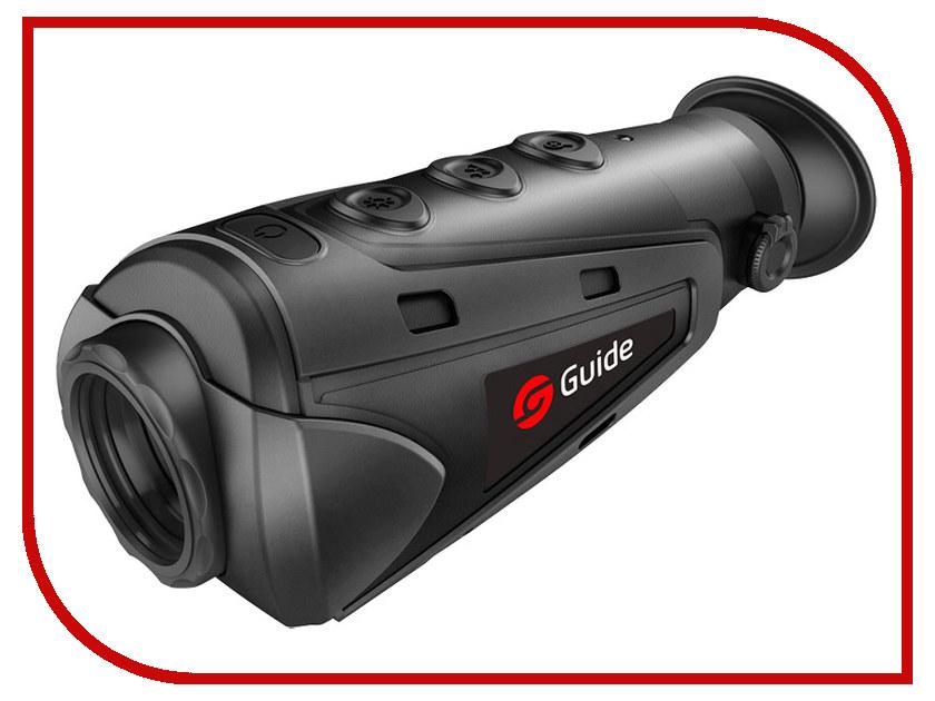 Прибор ночного видения Guide IR510 N1 бинокль ночного видения
