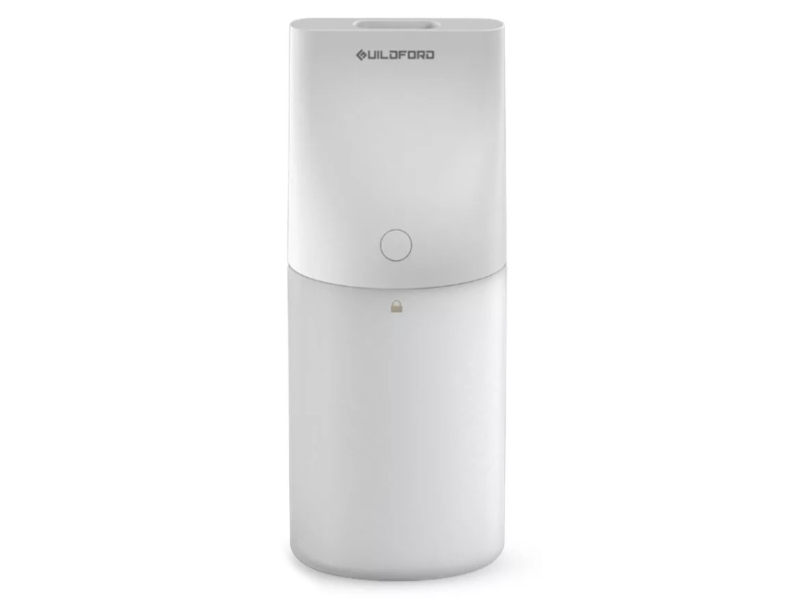 Увлажнитель Xiaomi Destktop Humidifier Guildford 320Ml