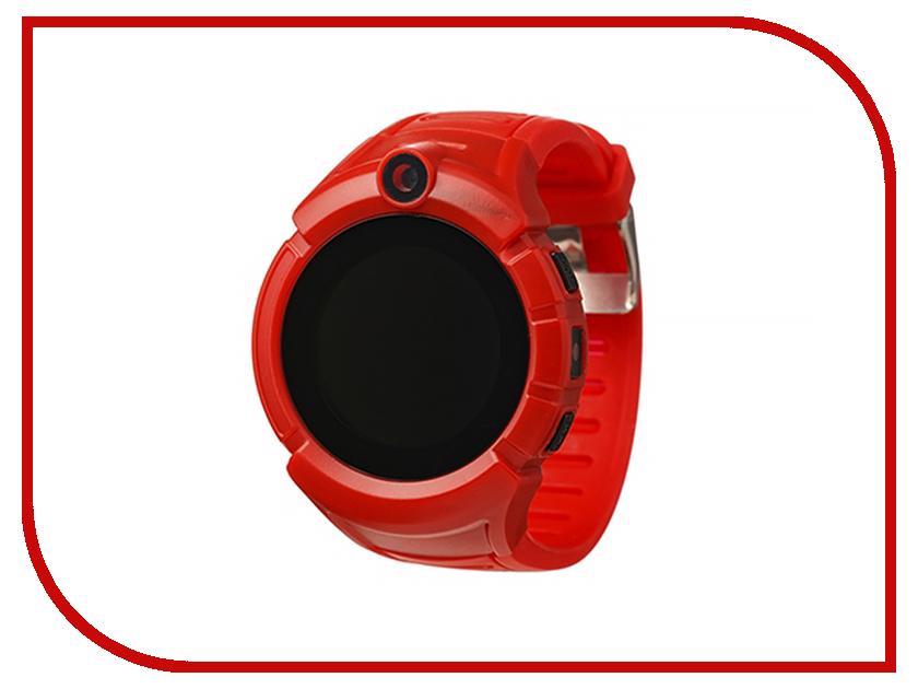 Smart Baby Watch i8 Red smart u8 mtk wrist watch bt3 0 u 2 4ghz watch