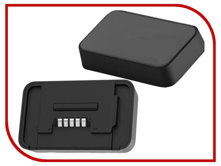 Аксессуар Модуль GPS для Xiaomi 70 Mai Smart Dash Cam Pro Midrive D03