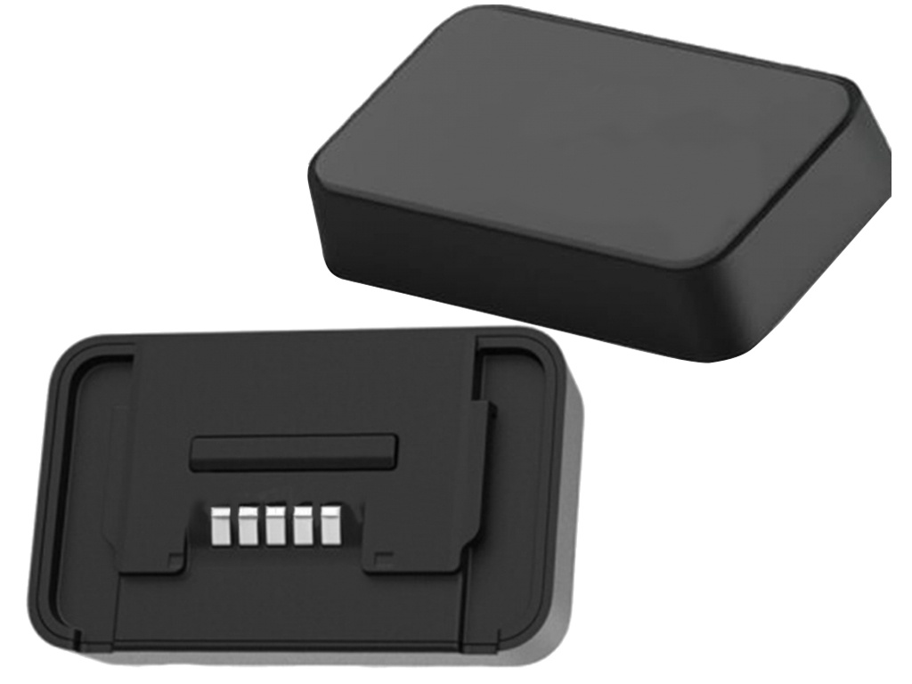 Аксессуар GPS модуль для Xiaomi 70 Mai Smart Dash Cam Pro Midrive D03