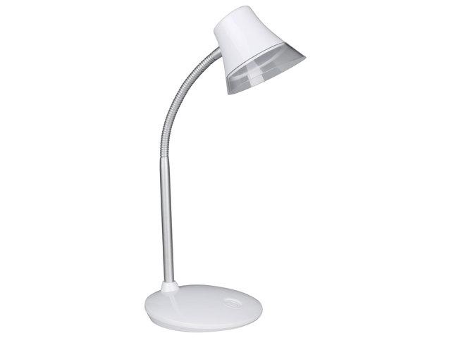 Настольная лампа Sonnen PH-329 White 236695