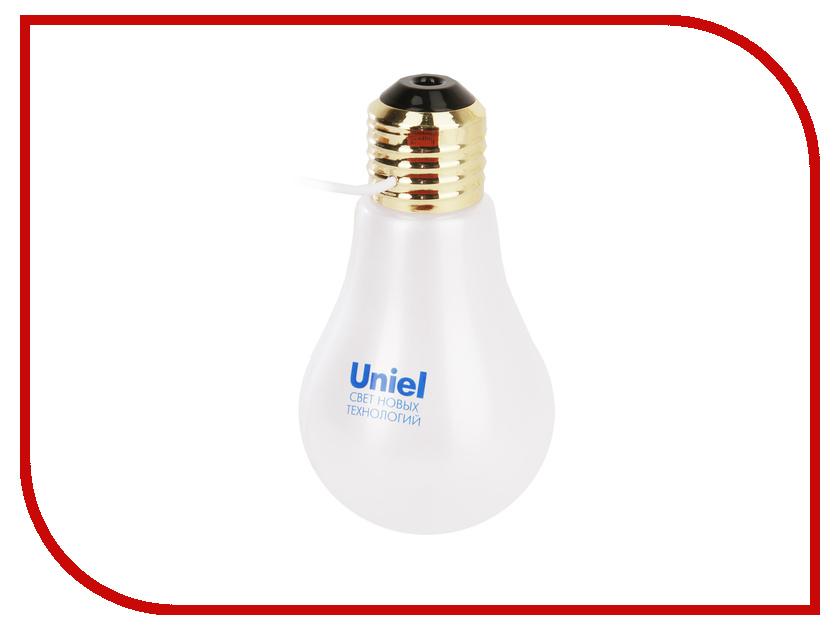 Светильник Uniel DTL-390 uniel usn 10