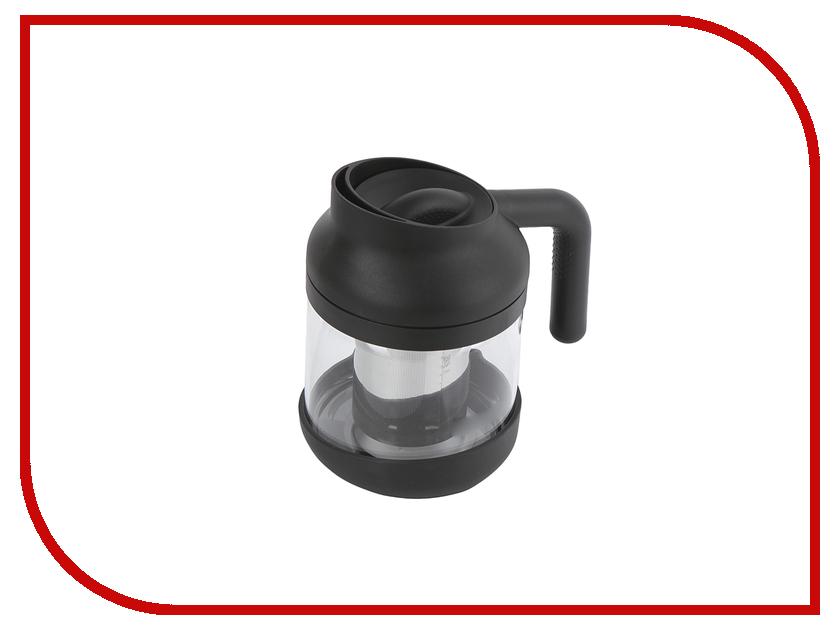 Френч-пресс Rondell Coupage 850ml RDS-1065 френч пресс 0 6 л rondell bond rds 708