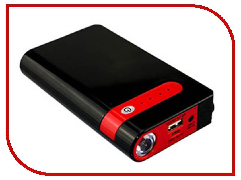 Устройство C2R HD02 видеорегистратор falcon hd02 lcd