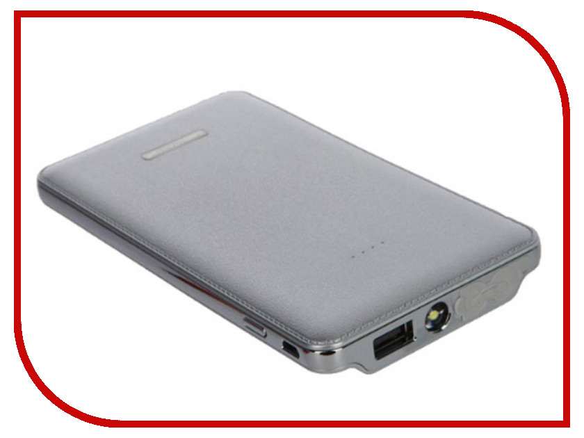 Устройство C2R HD03S-4S лампа c2r b6 h11