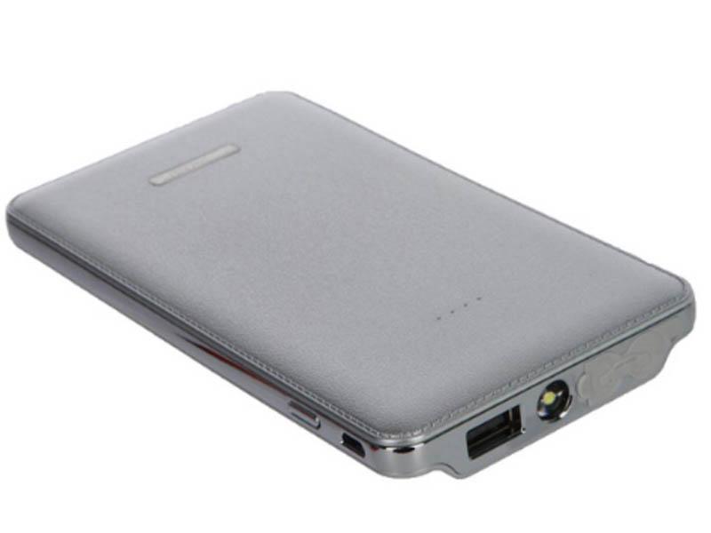 Устройство C2R HD03S-4S