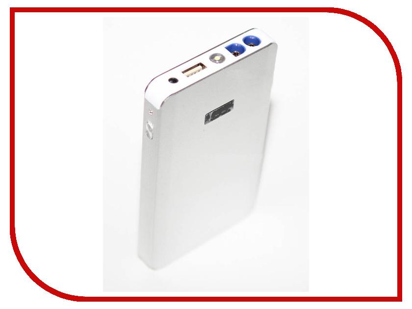 Устройство C2R HD03S-1S лампа c2r b6 h11