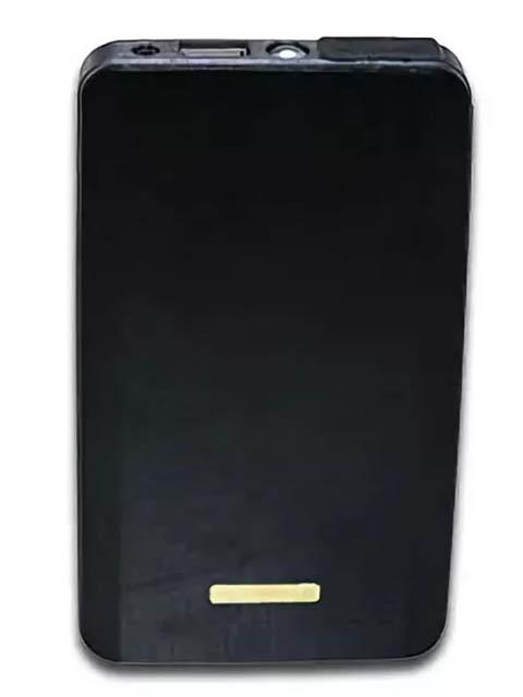 Устройство C2R HD03S-1B