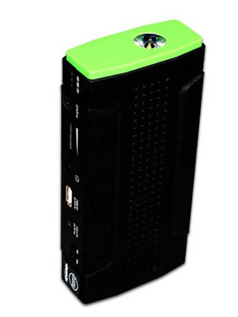 Устройство C2R HD07T-1G