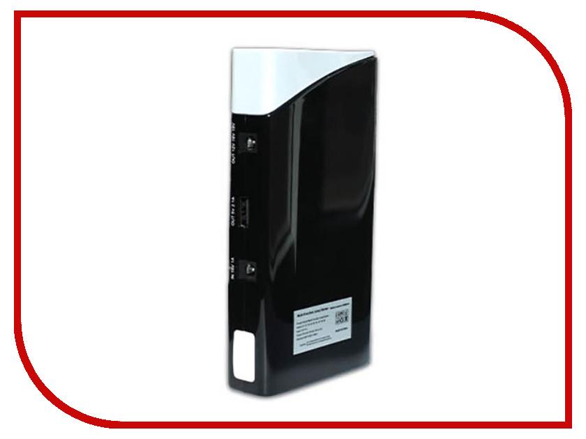 Устройство C2R HD08W лампа c2r b6 h11