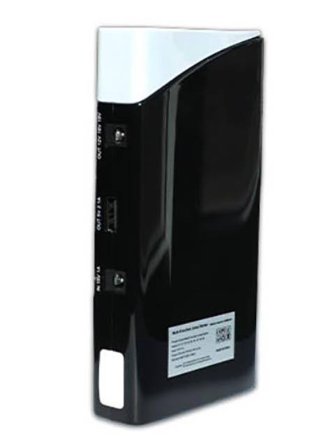 Устройство C2R HD08W