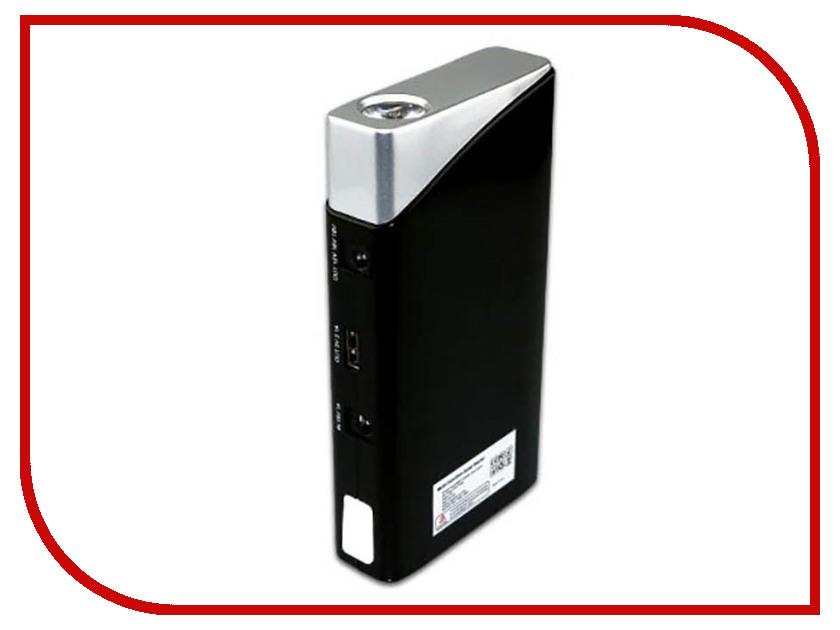 Устройство C2R HD08S цена