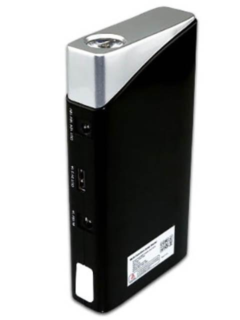 Устройство C2R HD08S лампа c2r b6 h1