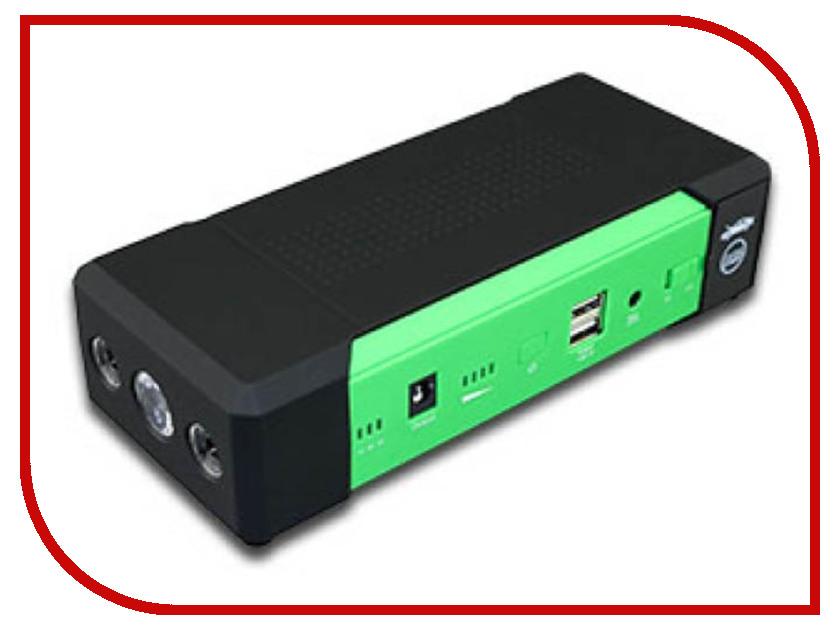 Устройство C2R HD18 лампа c2r b6 h11