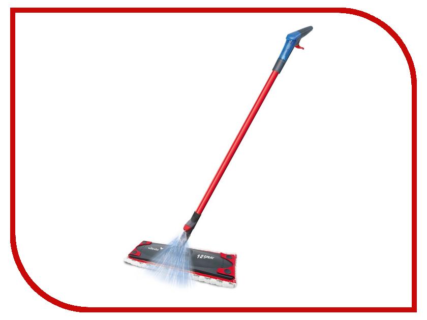 Швабра Vileda 1.2 Spray Mop 4017911