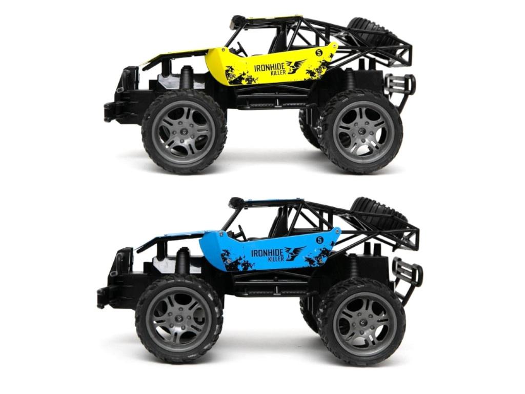 Игрушка Zoomi Машина 1:16 ZM186 игрушка zoomi машина 1 18 zm190