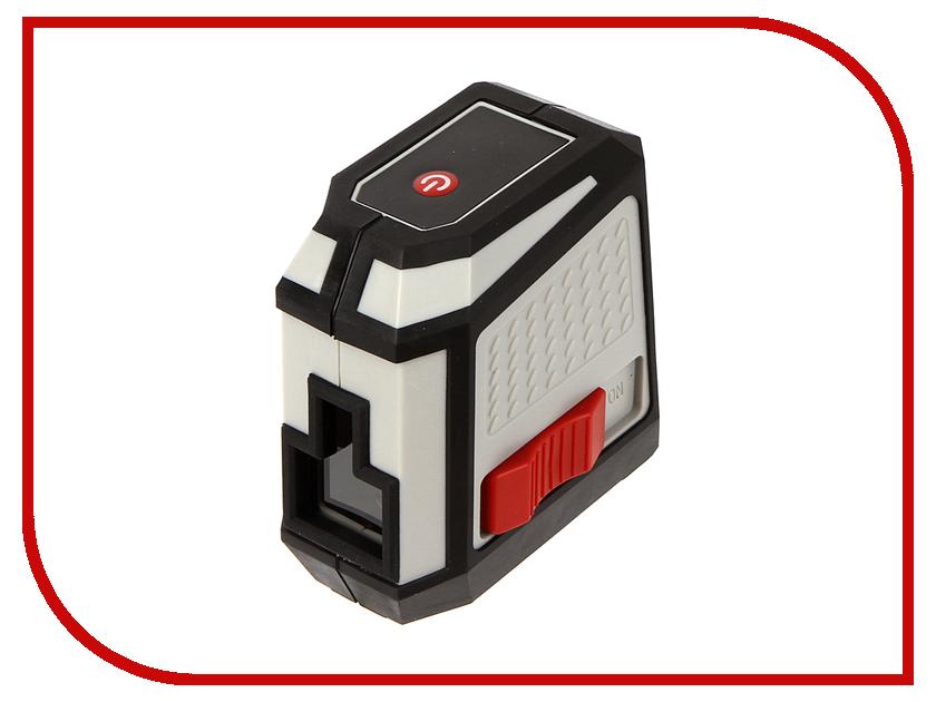 Нивелир Maka MLR20-2 дальномер maka mk8 40