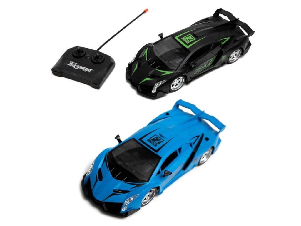 Игрушка Zoomi Машина 1:16 ZM188 игрушка zoomi машина 1 18 zm190