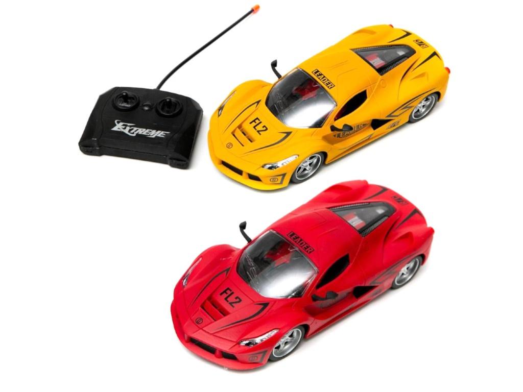 Игрушка Zoomi Машина 1:16 ZM189 игрушка zoomi машина 1 18 zm190