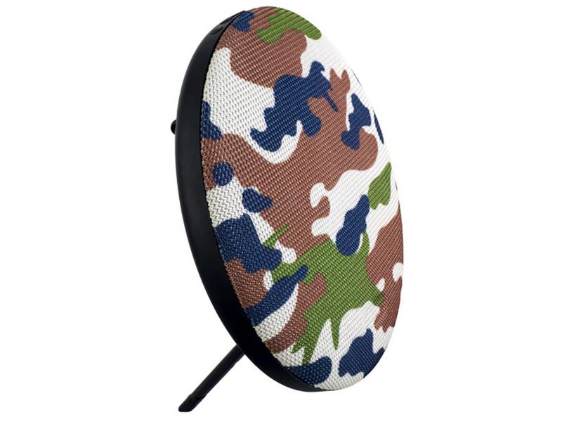 Колонка Perfeo Ufo Camouflage PF-A4326 perfeo base pf bas vlt violet