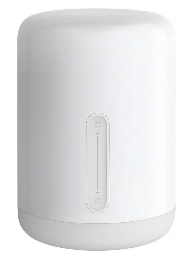 Светильник Xiaomi Mijia / Yeelight Smart Bedside Lamp 2 White MJCTD02YL
