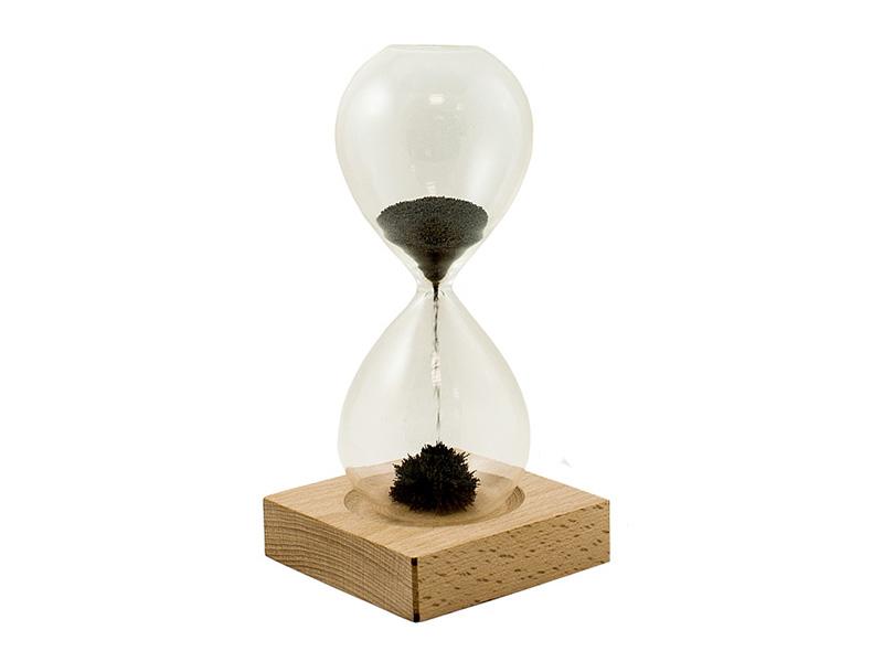 Часы песочные Эврика Завораживающая Иллюзия 99093