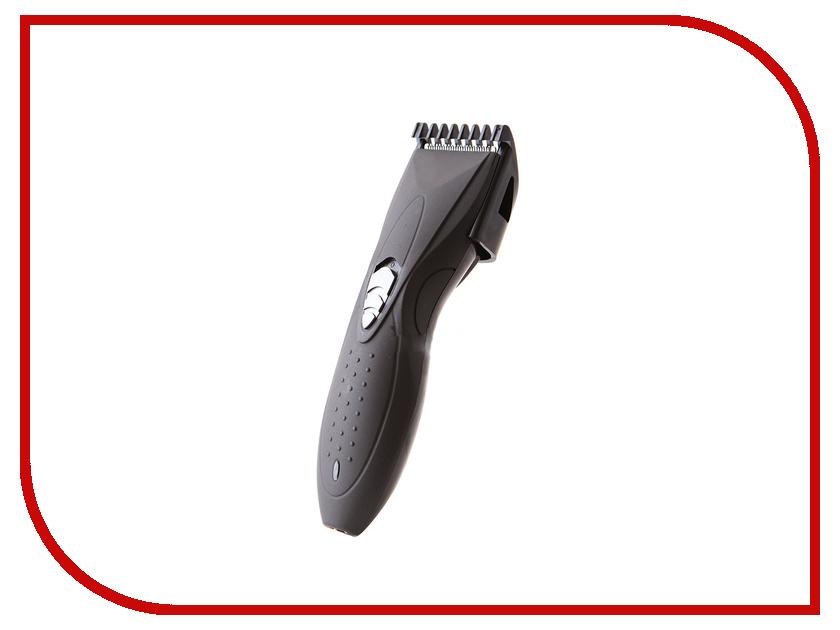 Машинка для стрижки волос Maxwell MW-2114