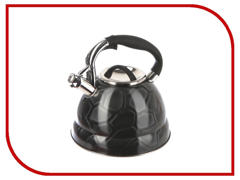 Чайник Winner 3L WR-5014 чайник r 3l