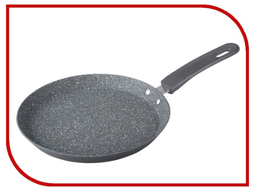 Сковорода Bekker 26cm BK-7955