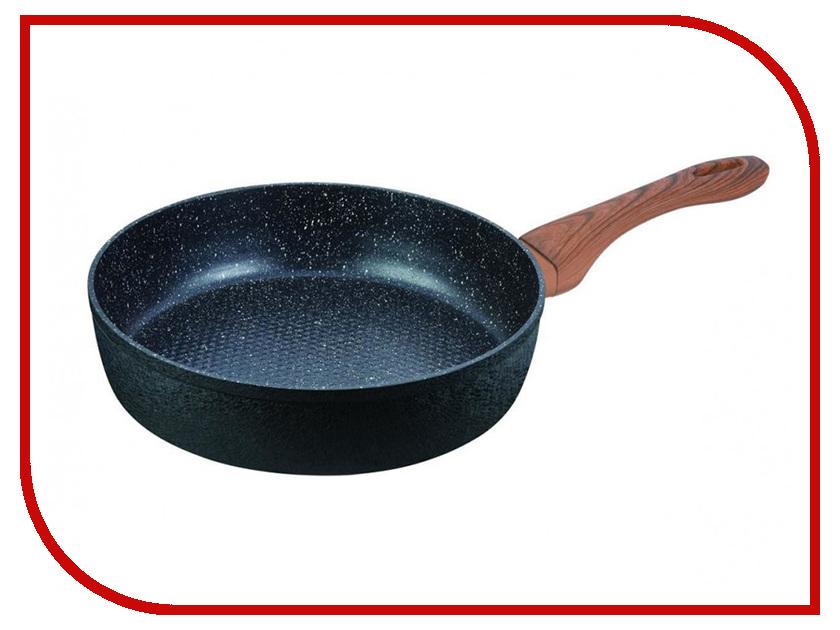 Сковорода Bekker Elegant 22cm BK-7985