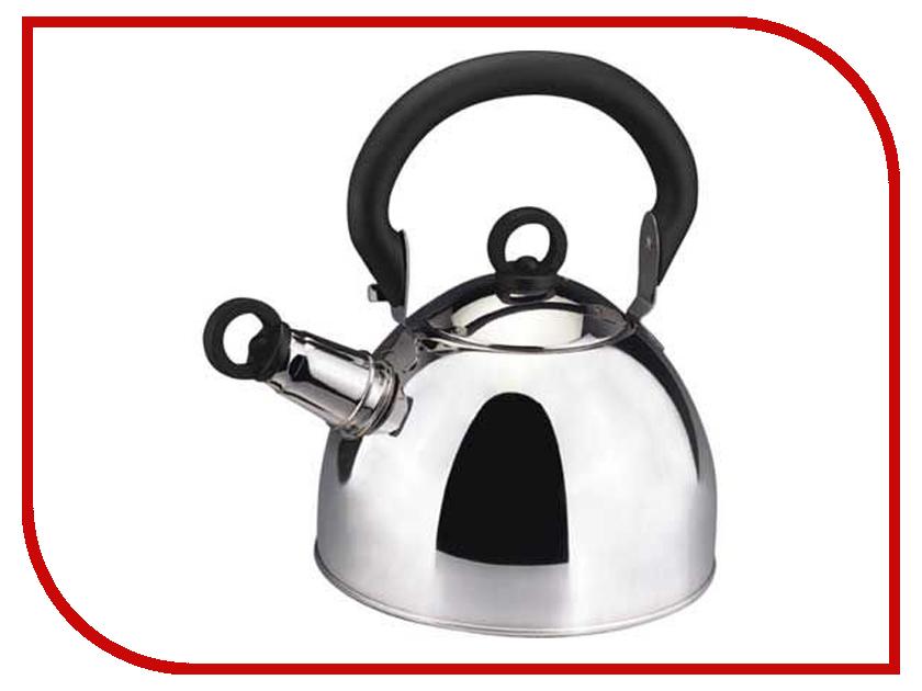 Чайник Bekker 2.5L BK-S338M bekker кружка bekker bk 8013 eugb44r
