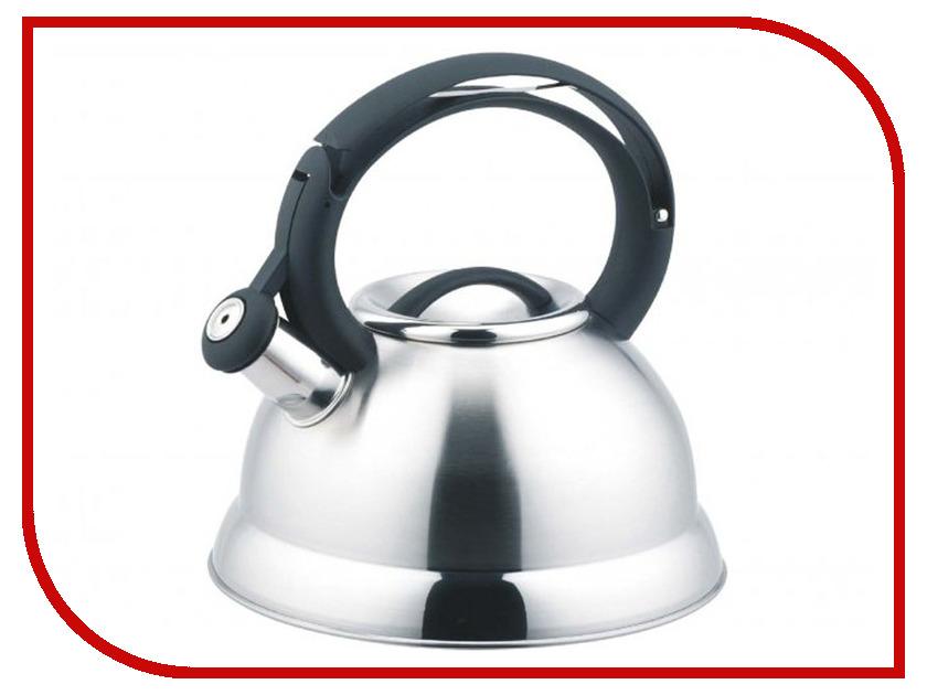 Чайник Bekker De Luxe 2.6L BK-S404 цена