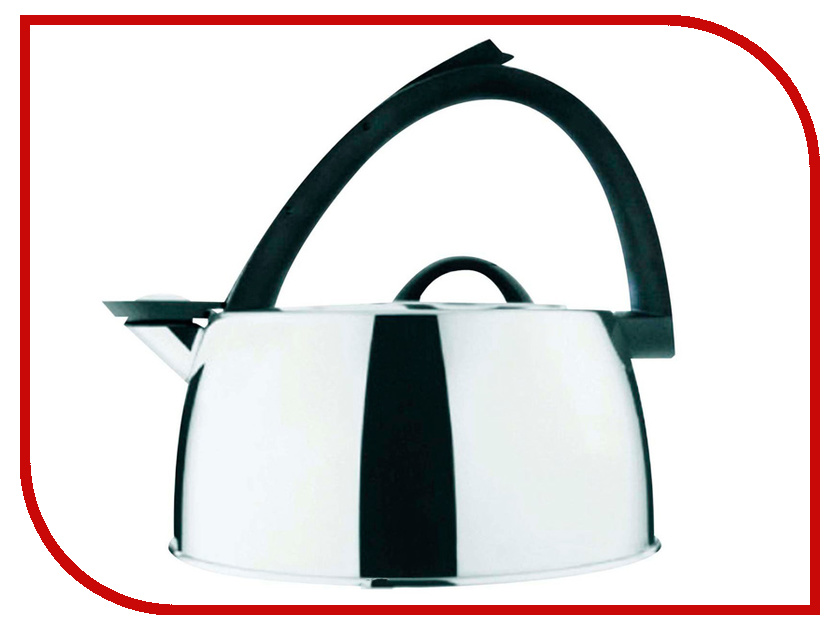 Чайник Bekker De Luxe 3L BK-S419 чайник r 3l
