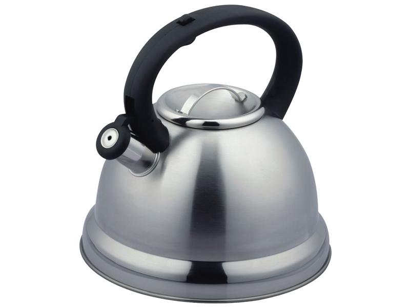 Чайник Bekker De Luxe 4.7L BK-S422